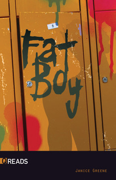 Fat Boy (Series 3)