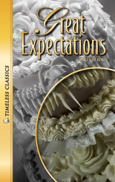 Great Expectations Novel