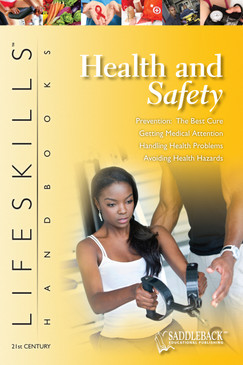 Health and Safety Handbook