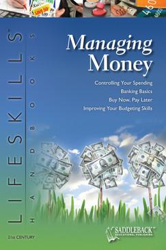 Managing Money Handbook
