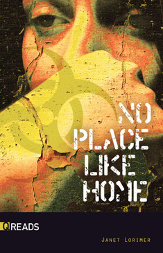 No Place Like Home (Series 3)