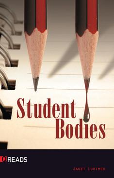 Student Bodies (Series 4)