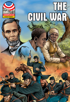 The Civil War: 1850-1876