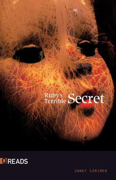 Ruby's Terrible Secret (Series 4)