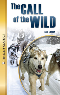 The Call of the Wild Novel