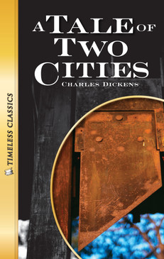 A Tale of Two Cities Novel