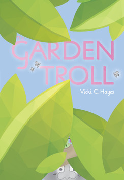 The Garden Troll
