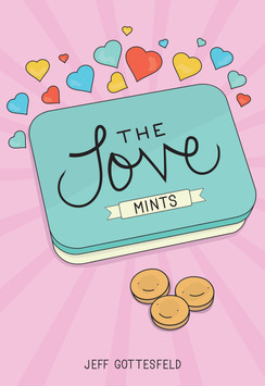 The Love Mints