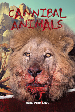 Cannibal Animals