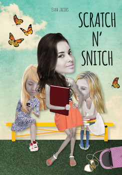 Scratch n' Snitch