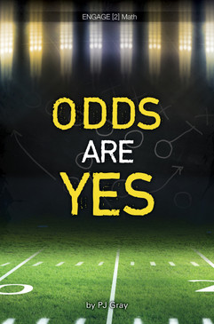 Odds Are Yes [2]