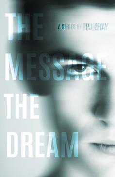 Book 1: The Dream