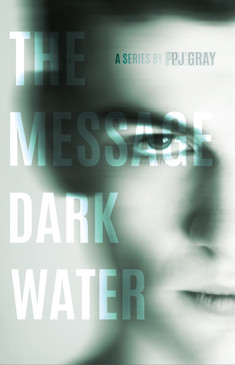 Book 2: Dark Water