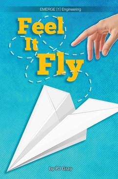 Feel It Fly [1]