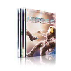 TERL Phonics: Develop [2] Level 6 Additional Book Set