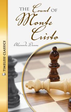 The Count of Monte Cristo Audiobook (Digital Download)