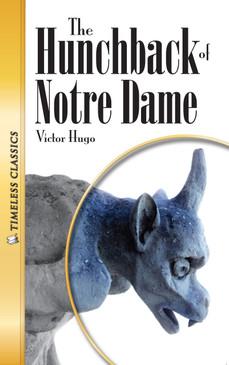 The Hunchback of Notre Dame Audiobook (Digital Download)