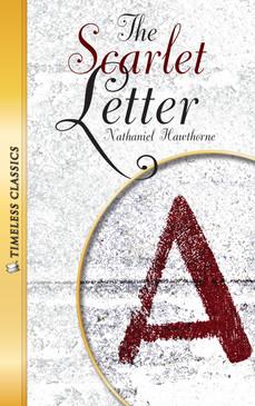 The Scarlet Letter Audiobook (Digital Download)