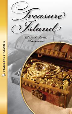 Treasure Island Audiobook (Digital Download)