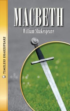Macbeth Audiobook (Digital Download)