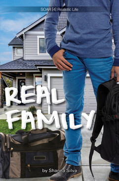 Real Family [4]