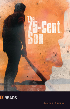 The 75-Cent Son Audiobook(Digital Download)