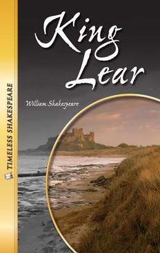 King Lear Audio (Digital Download)