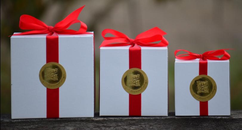 red-gift-set.jpg
