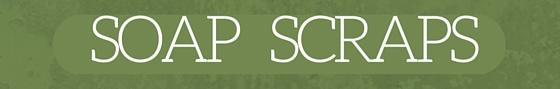 soap-scraps2.jpg