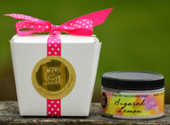 Create Your Own Single Gift #1 - 2oz Goats Milk Hand Cream