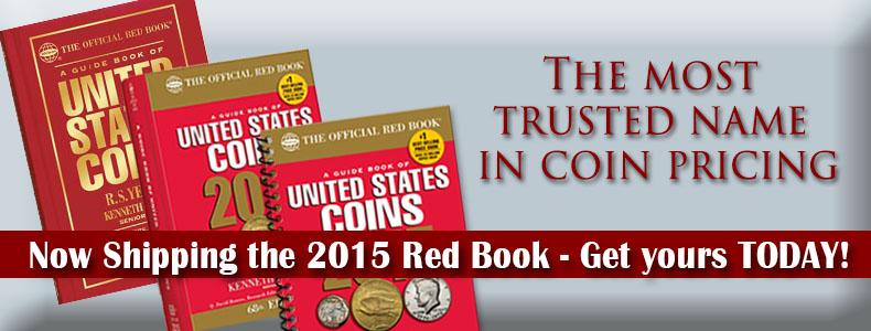 2015-redbook-now-shipping2.jpg