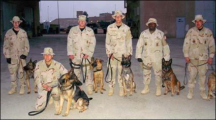 dog-handlers.jpg