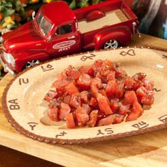 Whittington's Traditional Jerky - Pork Jerky