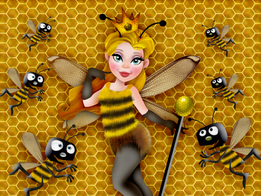 paci-queen-bee1-preview-1-.png
