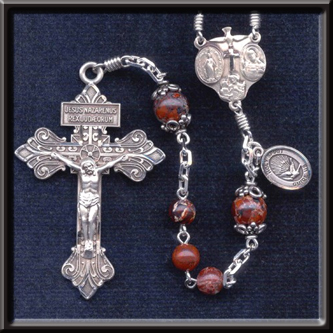 Confirmation Rosary