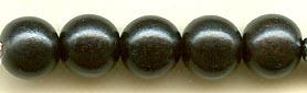 ebony-rosary-beads.jpg