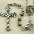 Rhyolite Rosary