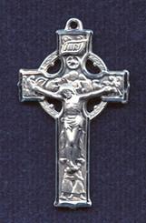 Celtic Crucifix