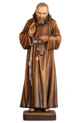 St. Padre Pio Statue