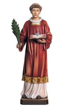 St. Stephen Statue