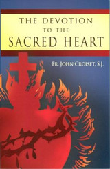 Devotion to the Sacred Heart Book