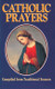 Catholic Prayers Booklet
