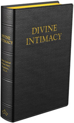 Divine Intimacy Book