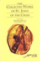Collected Works of St. John of the Cross