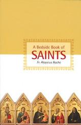 Bedside Book of Saints
