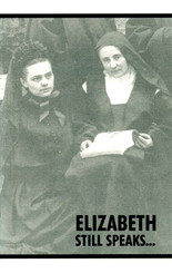 Elizabeth Still Speaks Book
