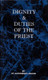 Dignity and Duties of the Priest Book