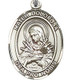 Seven Sorrows Medal