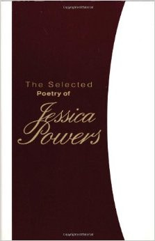 The Selected Poetry of Jessica Powers