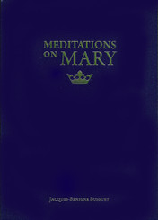 Meditations on Mary